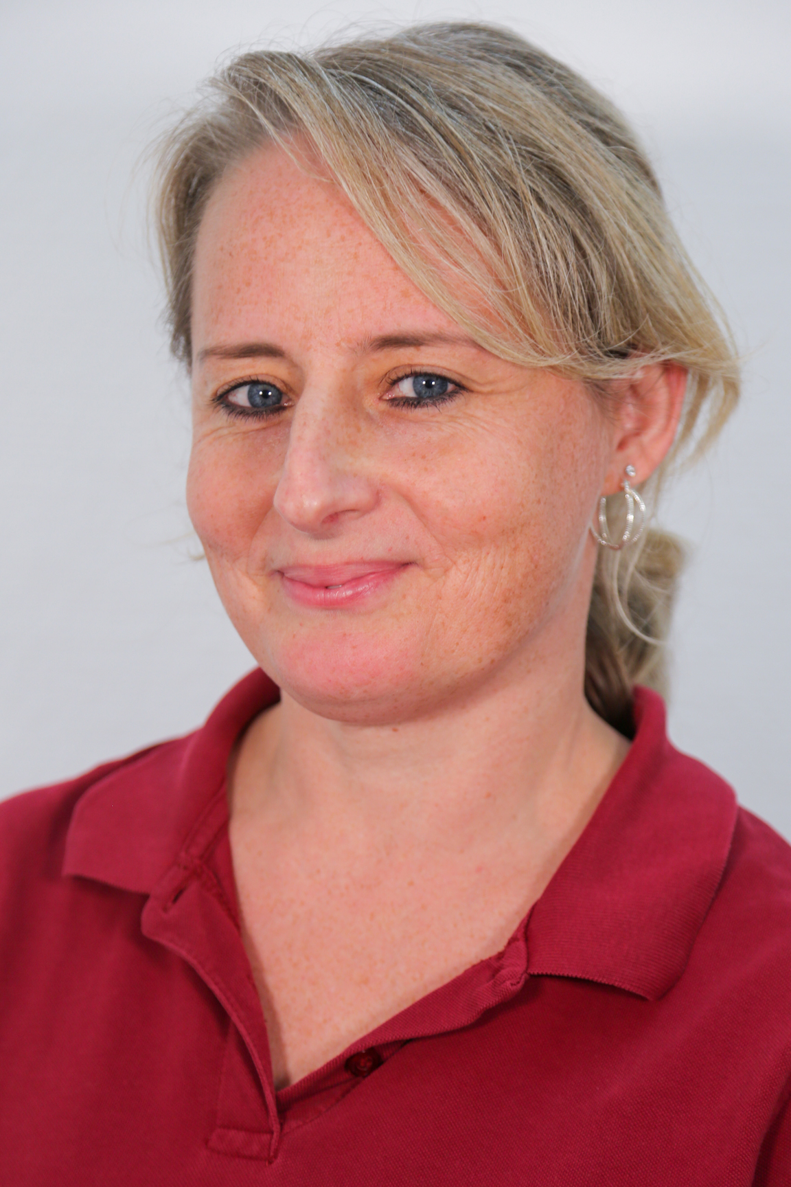 Frau Lidwine Wiesmeier